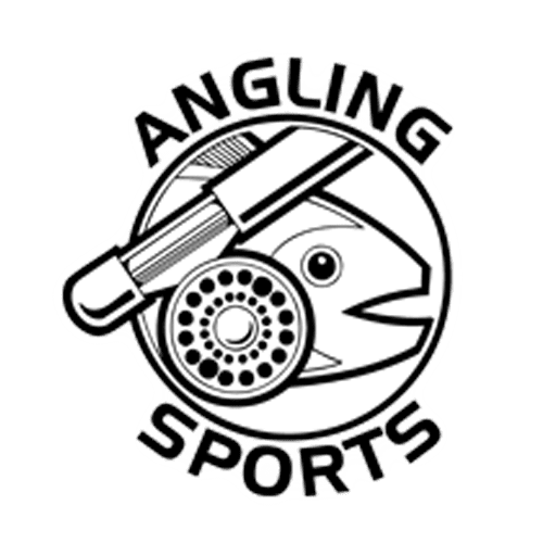 https://legendarysecurityinc.com/wp-content/uploads/2018/10/Angling-Sports-Logo-logo-angling-sports-2018-rezzied.png