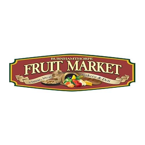 https://legendarysecurityinc.com/wp-content/uploads/2018/10/Burnamthorpe-Fruit-Market-Logo-Fruit-Burnhamthorpe-logo-11-resized.jpg