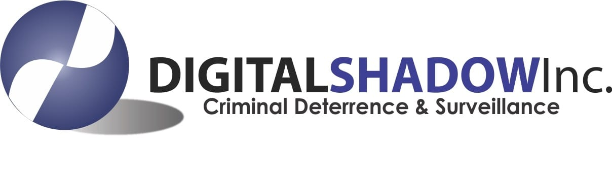 Digital Shadow Logo.jpg