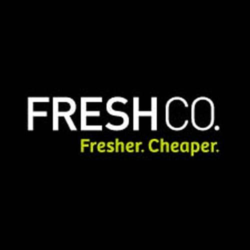 https://legendarysecurityinc.com/wp-content/uploads/2018/10/FreshCo_logo-resized.jpg