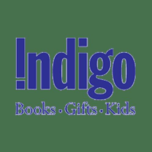 https://legendarysecurityinc.com/wp-content/uploads/2018/10/Indigo-Logo-Indigo_logo.png