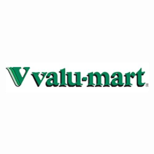 https://legendarysecurityinc.com/wp-content/uploads/2018/10/Valu-mart-Logo20070426-resized.jpg